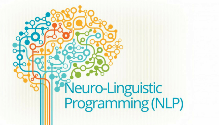NLP lập trình ngôn ngữ tư duy