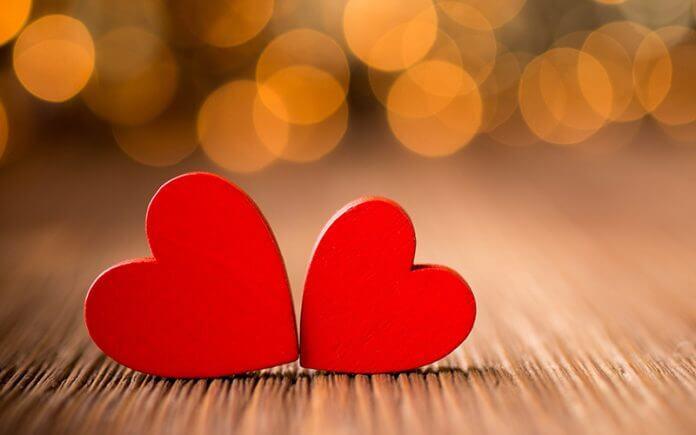thơ tình yêu bằng tiếng Anh hay nhất