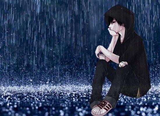 STT khóc của con trai